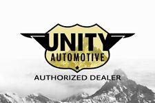 For Ford Expedition 97-02 Unity 2C-15-553010-20-053004 Rear Air Suspension Kit