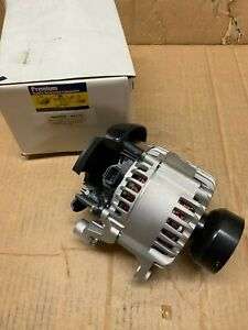 Alternator for Ford Focus II Mk2 C-Max 1.8 Diesel TDCi