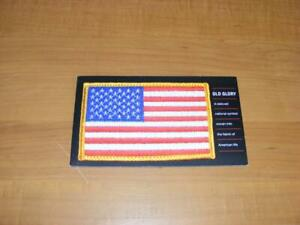 Booklet of MNH 37 cent Old Glory Stamps (Scott 3780b)