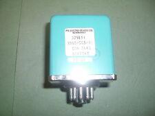 PYE ELECTRO-DEVICES........................ 325E11 RELAY 3000/CG3/90...NEW BOXED