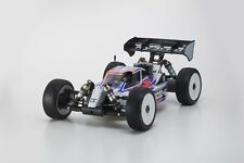 Kyosho MP10 1:8 Buggy Kit Nitro Off-Road - 33015B