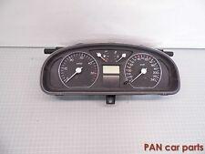 Renault Laguna II Tacho Kombiinstrument 8200263357, 5514000062 04, B28844576