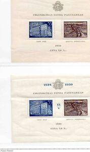 COLLEZIONE LETTONIA & LITUANIA