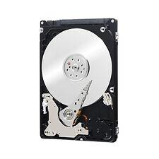 """WD Black 1TB HDD 2.5"""" 7200RPM SATA Performance Mobile Hard Disk Drive WD10JPLX"""