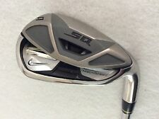 NIKE SQ A Wedge  36 Inches RH (Excellent Cond)  2307