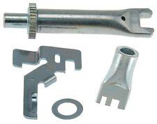 Carlson H2652 Rear Left Adjusting Kit