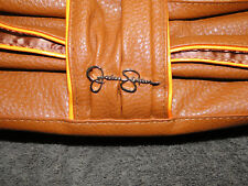 Jessica Simpson Wristlet Clutch bag.  Pre-owned.
