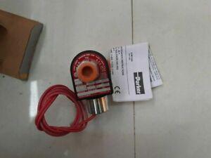 Parker Fluid Control Division 71315SN2MNJ1N0H111C2 for hazardous locations