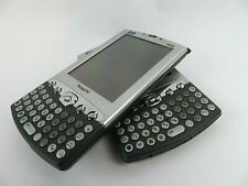 Hp iPaq H4300 Series Models 4350 & 4355 w/WiFi and Bluetooth (Custom Pairing)