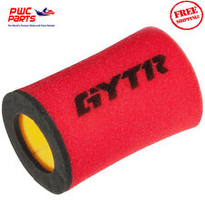 YAMAHA GYTR Foam Air Filter 2016-2017 YXZ1000R OEM YXR 1000R 2HC-E41C0-V0-00