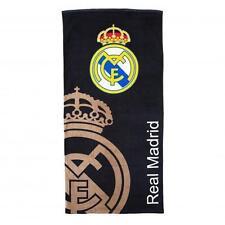 Clubs O-R