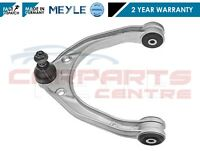 FOR AUDI Q7 VW TOUAREG PORSCHE CAYENNE FRONT UPPER WISHBONE ARM BALL JOINT BUSH