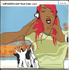 PROMO CD DEPECHE MODE Nick Cave MARK KNOPFLER Static X LINKIN PARK Stevie Nicks
