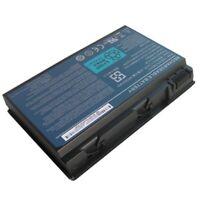 hot Battery TravelMate 5520G-402G16 5520G-402G16Mi 5520G-502G25Mi 5520G-602G25