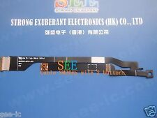 """NEW LCD Cable for Acer Aspire S3 13.3"""" MS2346 LK.13305.006 LK13305006 Screen"""