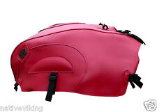 BAGSTER TANK PROTECTOR COVER DUCATI GT1000 2006 > 2010 RED 1000 GT 1530B