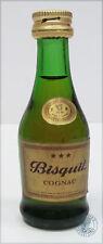 Miniature / Mignon Cognac BISQUIT *** (d)