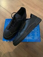 Adidas Continental 80 Trainers UK Size 4.5