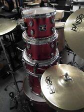 Gretsch Energy Schlagzeugset gebraucht