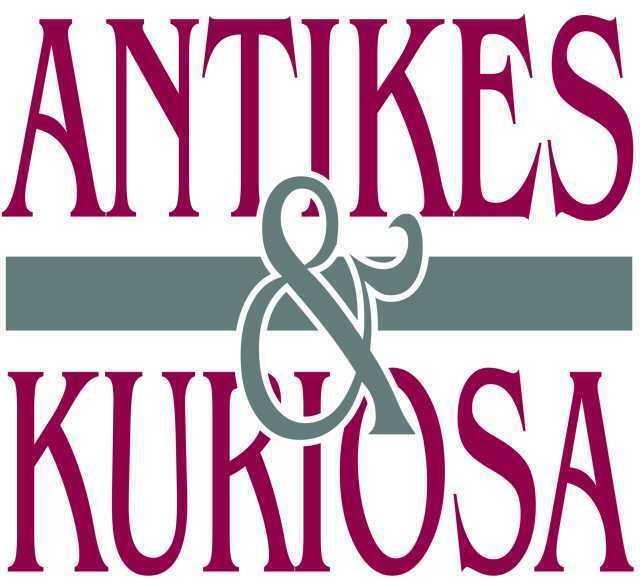 ANTIKES-KURIOSA-SHOP