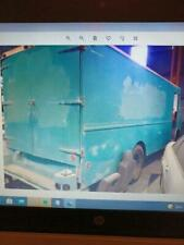 New Listing1975 Grumman Step Van 25ft Free Shipping Offer Make Food Truck Conversion Or