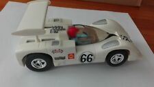 CHAPARRAL GT VINTAGE TYCO SCALEXTRIC
