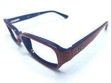 cbdbc4ba71 Ray Ban Kid s Eyeglass Frames RB1529 3577 Burgundy Blue 47mm Frames Only  0997