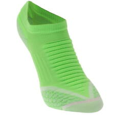 73fefb90e New listingNike Golf Elite Cushion No Show Tab Socks Unisex. >
