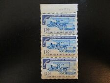Mexico #C279 DG Mint Never Hinged (N6L8) WDWPhilatelic