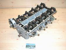 Zylinderkopf Opel C20XE Kadett GSI 16V C20LET Calibra Astra KS700 cylinder head