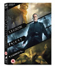 Andy Whitfield, Dwaine Stev...-Gabriel/Legion/Priest DVD NUOVO