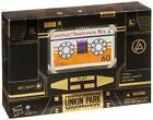 Soundwave Gold Version Linkin Park Edition | Transformers G1 Platinum Edition For Sale