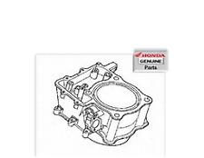 Honda TRX680 TRX 680 Rincon 2006-2016 Engine Cylinder NEW OEM