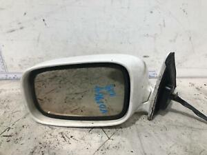Lexus GS Left Door Mirror GS300 10/97-12/04