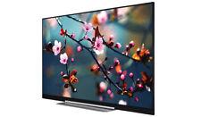 "Toshiba 55U7763DB 55"" 4K UHD LED LCD ULTRA HD TV SMART TELEVISION G77"
