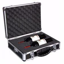 Waffen Equipment Werkzeug Außendienst Mess Geräte Präsentations Koffer, 63308_A