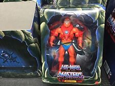Beastman Club Grayskull 2.0 He-man and the Masters of the Universe Classics