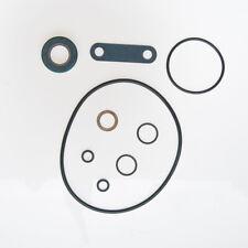Power Steering Pump Seal Kit Edelmann 7897