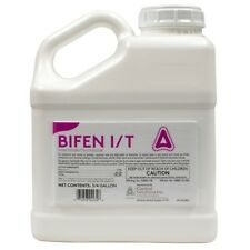 Bifen IT 96 oz Control Solutions Bifenthrin 7.9% Generic Talstar  NOT FOR: NY,CT