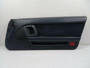 Interior Door Panels Parts For 1986 Toyota Supra For Sale Ebay