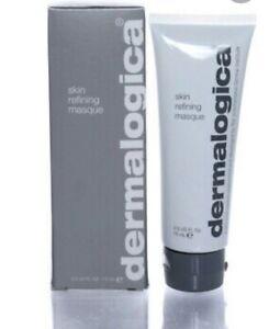 Dermalogica Skin Refining Masque clay