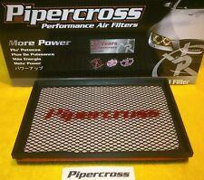 Pipercross Sportluftfilter Opel Corsa C 16v Turbo Tigra Twin Meriva OPC  PP1533