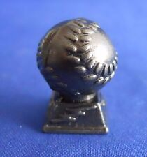 Scene It? Twilight Deluxe Baseball Replacement Game Piece Part Pawn Token