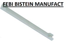 FEBI BISTEIN MANUFACT Engine Timing Chain Guide Lining
