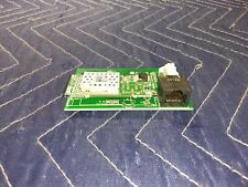 Genuine Ge Humidity and Wifi Pcb Board Kit Wr55X30526 Wr55X25196