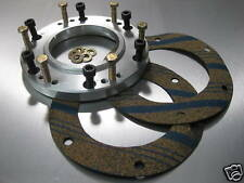Ford Superduty F 250/350 NP 271 273 Transfer Case Indexing Ring Clocking Index