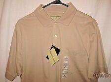 MunsingWear NWOT Size M Short Sleeve Polo Shirt