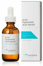 Best-Selling Hyaluronic Acid Serum for Skin-- 100% Pure-Highest Quality