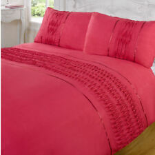 Just Contempo Abstract Modern Bedding Sets & Duvet Covers