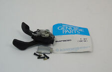 Nos Shimano LX Shifter Lever Pod, Left Hand, ST-M567, #6AP98020, Brand New